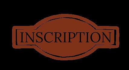 Certification - Animation milieu éducatif