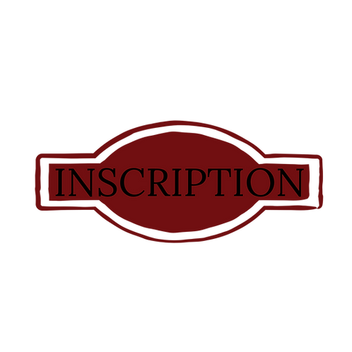 Certification - milieu éducatif