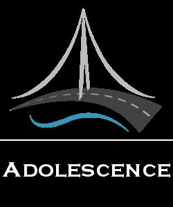 Adolescence (DVDs inclus)