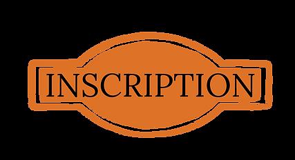 Certification - milieu familial
