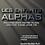 Thumbnail: Les enfants Alphas