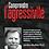 Thumbnail: Comprendre l'agressivité