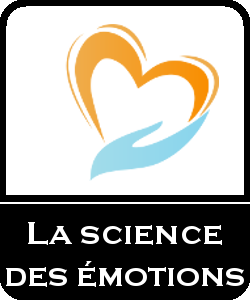 La science des émotions