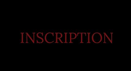 Certification - Animation contexte familial