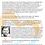 Thumbnail: LA SCIENCE DE L'ÉMOTION - USB