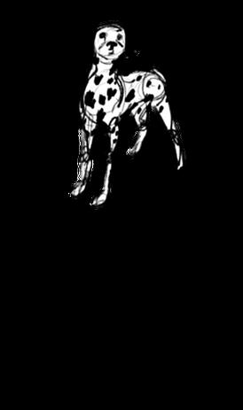 Frenchies, Frvnk Shop, Frvnkshop, dog chain, dog jewelry, Doggie Bling, Dog Chains, measure, size