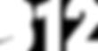 B12_Logo white.png