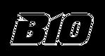 06e5a271-ca67-4c48-8335-024e47fd24c7_edi