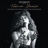 Teena Marie - Love Songs and Funky Beats
