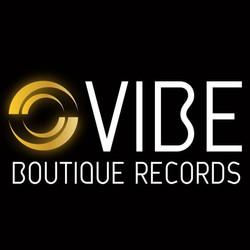 Vibe Boutique Records