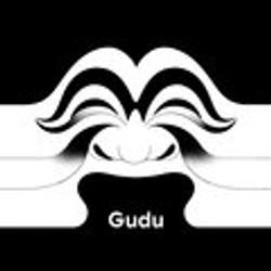 Gudu Records