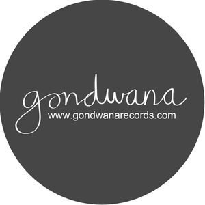 Alternative Nine loves Gondwana