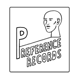 Preference Records