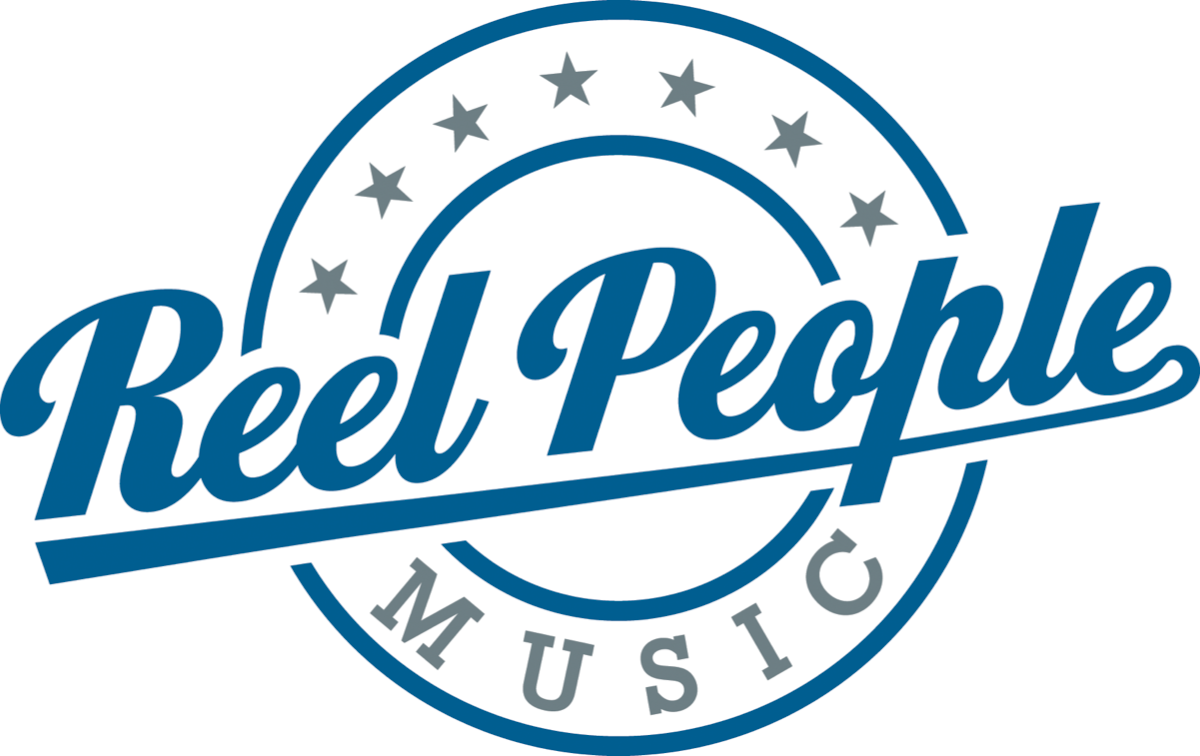 Reel People Music