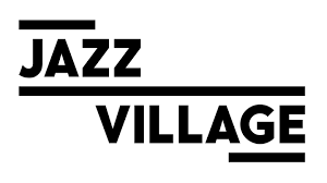 Alternative 9 Jazz Village [PIAS]