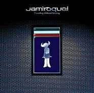 Jamiroquai - Travelling_Without_Moving_25th anniversary