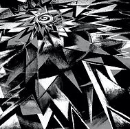 Sun Ra Arkestra - Seductive Fantasy.jpg
