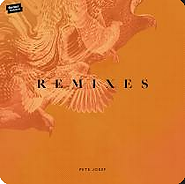 Pete Josef - I Rise Remixes