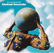 Boomerang Records presents Global Sounds