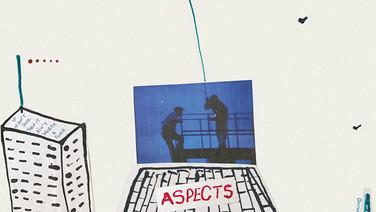 STR4ATA - Aspects