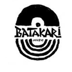 Batakari label