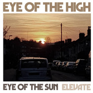 Eye of the High - Eye of the Sun (EP)