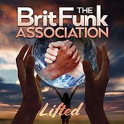 The Brit Funk Association - Lifted.jpg