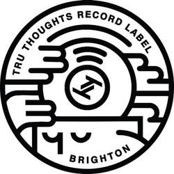 Alternative Nine loves Tru Thoughts