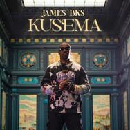 JAMES BKS - KUSEMA