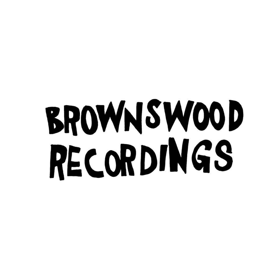 Alternative 9- Brownswood Recordings