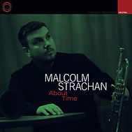 Malcolm Strachan - About Time.jpg