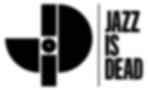 Jazz is Dead label.jpg