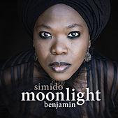 Moonlight Benjamin - Nap Chape.