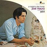 José Mauro - A Viagem Das Horas