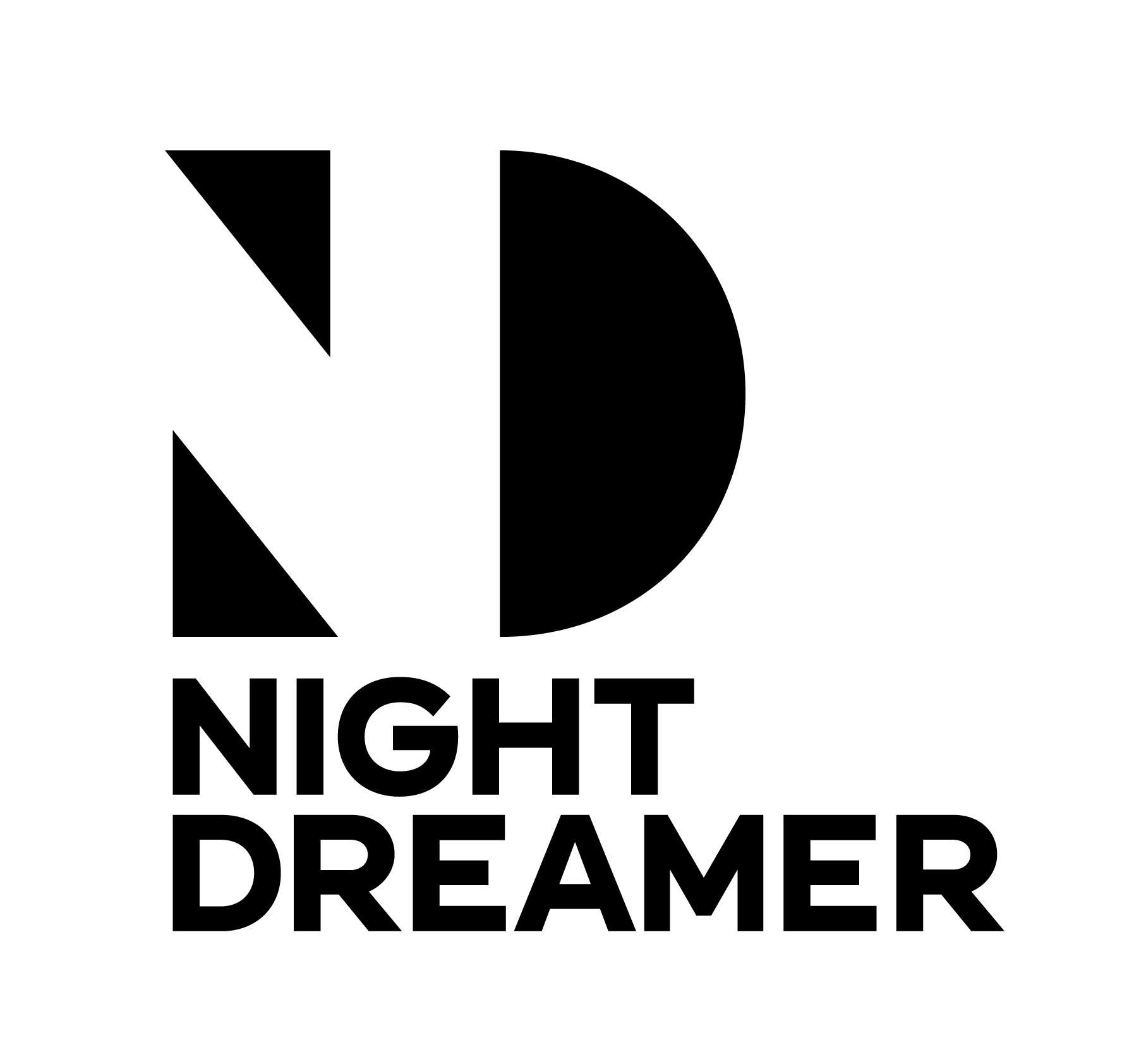 NightDreamer