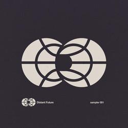 Distant Future - Sampler 001 (Various)