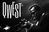 Qwest TV.jpg