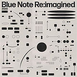 Blue Note Reimagined - Various.jpg