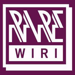 Rare Wiri Records