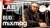 DJ Maphorisa - Amapiano set Mixmag Lab South Africa
