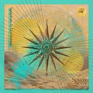 Sparrow and Barbossa - Seven Seas