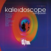 DJ Food - Kaleidoscope Companion