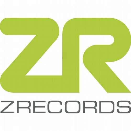 Alternative Nine loves Z Records