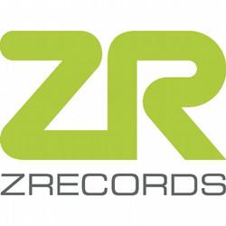 Alternative Nine loves Z Records