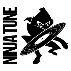 Alternative Nine loves Ninja Tunes