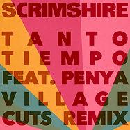 Scrimshire - Tanto Tiempo feat. Penya -
