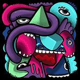 Blackchild - Groove Dealer EP