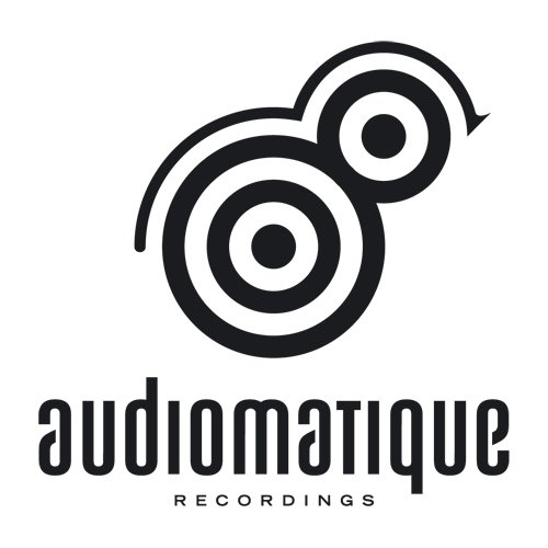 Alternative Nine loves Audiomatiqu