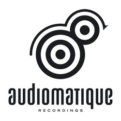 Alternative Nine loves Audiomatiqu