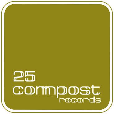 Compost 25